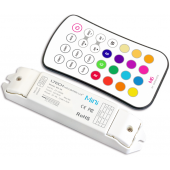 M3-3A Receiving LTECH LED Controller+M1/ M2/ M3/ M5/ M6/M7/ Remote