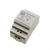 Mean Well 28A AC ICL-28R DIN Rail Inrush Current Limiter