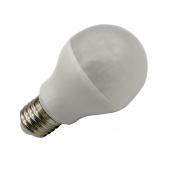 FUT014 6W MiLight Blub E27 RGB+CCT LED Light App Wifi Control Spotlight