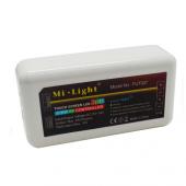Mi Light FUT037 Wireless 2.4G 4-Zone RF RGB LED Controller 2pcs