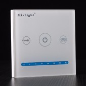 MiLight P1 DC 12V 24V 5A LED Dimmer Smart Controller Dimming Panel