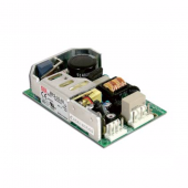 MPS-30 Series 30W Mean Well LED Driver Power Supply