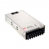 MSP-300 Series 300W Mean Well LED Driver Power Supply
