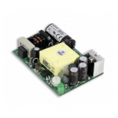 NFM-15 Series 15W Mean Well LED Driver Power Supply