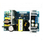 150W Switching Supply Module Board Power Industrial AC-DC 24V 6A