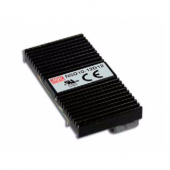 NSD10-D Series 10W Mean Well Regulated Power Supply