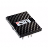 NSD15-D Series 15W Mean Well DC-DC Regulated Power Supply