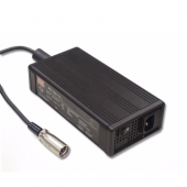 PB-230 Series 230W Mean Well LED Driver Power Supply
