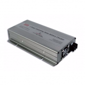 PB-360 Series 360W Mean Well LED Driver Power Supply