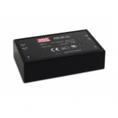 PM-20 Series 20W Mean Well LED Driver Power Supply