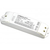 LTECH DALI-36-200-1200-U1P2 36W CV DALI Dimming Driver