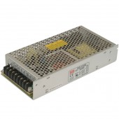 RQ-125 Series 125W Mean Well LED Driver Enclosed Power Supply