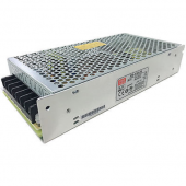 RS-150 Series 150W Mean Well Single Output Driver Power Supply