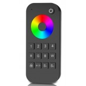 RT9 Led Controller Skydance Lighting Control System 4 Zones RGB RGBW Remote 2.4G