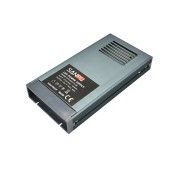 SANPU 24V Power Supply Unit 400W Rainproof CFX400-H1V24