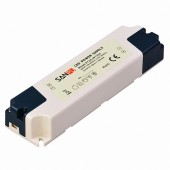 SANPU 24V SMPS 35W Constant Voltage LED Switching Power Supply Driver Transformer PC35-W1V24