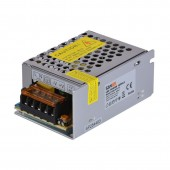 SANPU EMC EMI EMS SMPS 36W Switching Power Supply 12V DC 3A Converter Transformer PS36-W1V12