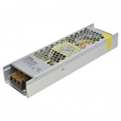 SANPU EMC Universal Power Supply 12V 300W 25A Transformer Fanless CL300-H1V12
