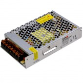 SANPU LED Power Supply 12V 20A 250W LED Driver Switching Lighting Transformers CPS250-H1V12