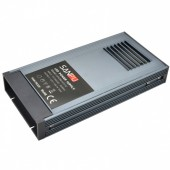 SANPU Silent LED Power Supply 12VDC 350W Lighting Transformer Driver Rainproof CFX350-H1V12