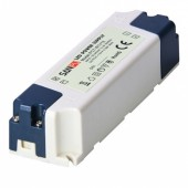 SANPU SMPS 12V 7W LED Switching Power Supply Constant Voltage Driver Lighting Transformer PC7-W1V12