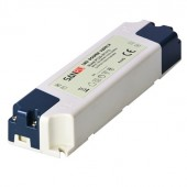 SANPU SMPS 12V 35W LED Driver 2A Constant Voltage Switching Power Supply Thansformer Converter PC35-W1V12