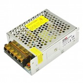 SANPU SMPS 13.5V Switching Power Supply 60W 4A Transformer Converter LED Driver PS60-W1V13.5