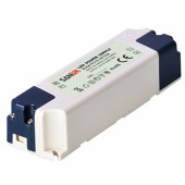 SANPU SMPS 15W 24V LED Switching Power Supply Constant Voltage Driver Light Transformer Converter PC15-W1V24