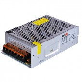 SANPU SMPS 24V 150W LED Power Supply 6A Constant Voltage Switching Driver PS150-W1V24