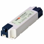 SANPU SMPS 24V 60W LED Driver 2A Constant Voltage Switching Power Supply Lighting Transformer PC60-W1V24