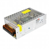 SANPU SMPS 5V 100W Switching Power Supply 20A Constant Voltage Transformer Driver PS100-W1V5