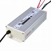 SANPU SMPS 5VDC 300W LED Driver 60A Constant Voltage Switching Power Supply Transformer FX300-H1V5