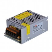 SANPU SMPS 5V 36W Switching Power Supply 7A Constant Voltage Transformer LED Driver PS36-W1V5