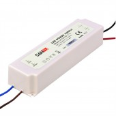 SANPU SMPS EMC EMI EMS Switching Power Supply 12V 100W LED Driver Waterproof IP67 LP100-W1V12