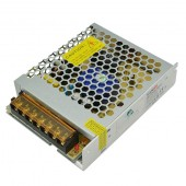 SANPU SMPS LED Driver 100W 24V 4A Switching Power Supply Voltage Transformer CPS100-W1V24