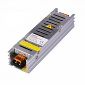 SANPU SMPS SMPS 24V 60W LED Driver Constant Switching Power Supply Lighting Transformer NL60-W1V24