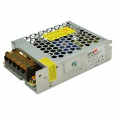 SANPU SMPS Thin Power Supply 60W 24V 2A SMPS Transformer LED Driver IP20 CPS60-W1V24