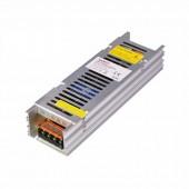 SANPU SMPS Transformer 24V 150W 6A Power Supply Driver NL150-W1V24