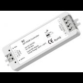 SC Led Controller Skydance Lighting Control System 1024 Dots SPI RF Controller