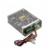 SCP-50 Series 50W Mean Well LED Driver Power Supply