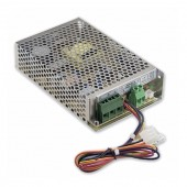 SCP-75 Series 75W Mean Well LED Driver Power Supply