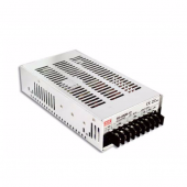 SD-200 Series 200W Mean Well DC-DC LED Driver Power Supply