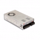 SD-500 Series 500W Mean Well DC-DC LED Driver Power Supply