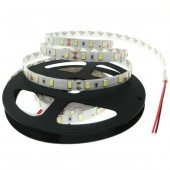 SMD 5630 12V Flexible LED Strip Light 5M 300LEDs Non-Waterproof