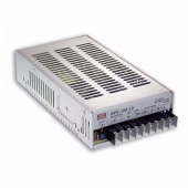 SPV-150 Series 150W Mean Well LED Driver Power Supply