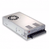 SPV-300 Series 300W Mean Well LED Driver Power Supply