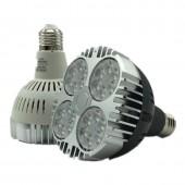 PAR30 35W LED Spot Down Light E27 Bulb Lamp Lighting Spotlight