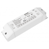 TE-15A Led Controller Skydance Lighting Control System 15W 150-700mA Multi-Current SwitchDim Triac Dimmable LED Driver