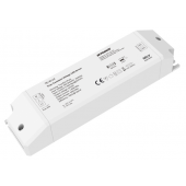 TE-40-24 Led Controller Skydance Lighting Control System 40W 24V CV Triac Dimmable LED Driver