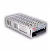 TP-100 Series 100W Mean Well Triple Output LED Driver Power Supply
